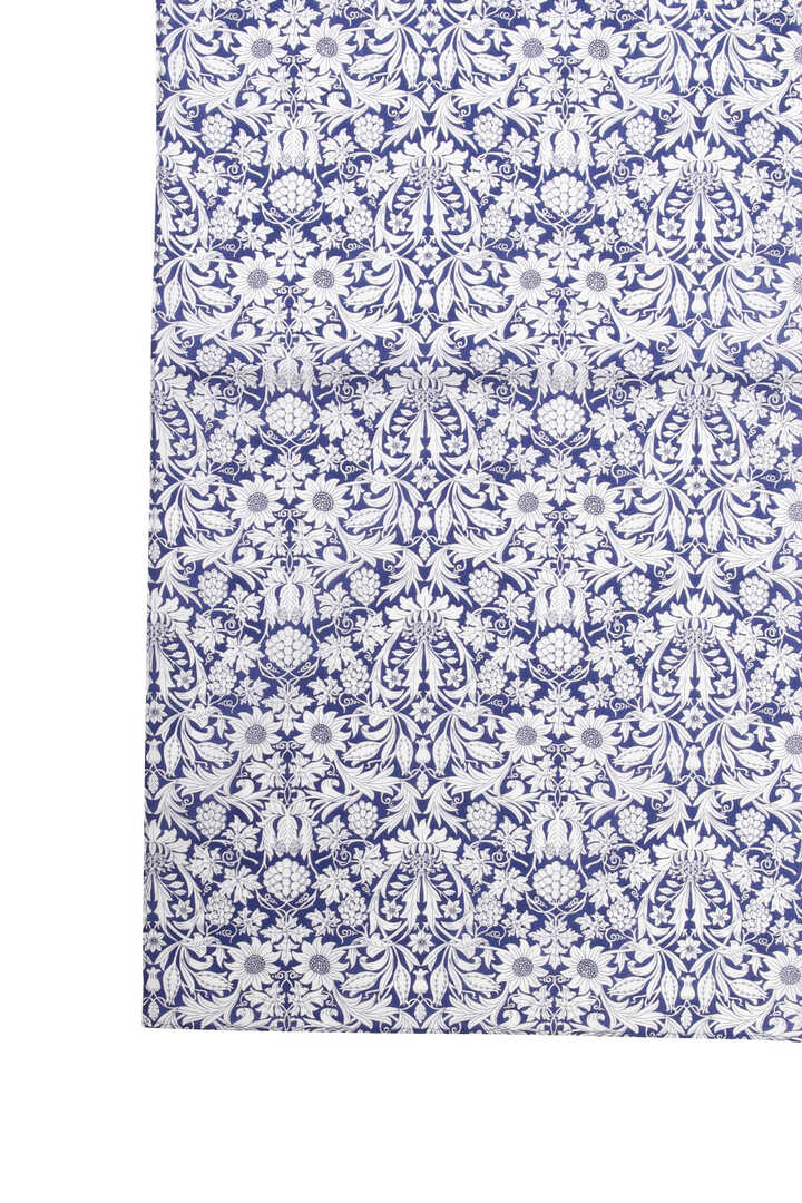 MEN'S LIBERTY COTTON BANDANA3