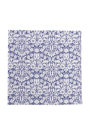 MEN'S LIBERTY COTTON BANDANA_111