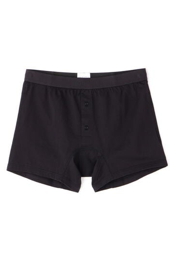 MEN'S Q82 SUPERFINE_010