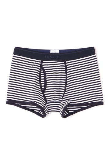 MEN'S Q82 SUPERFINE STRIPE_122