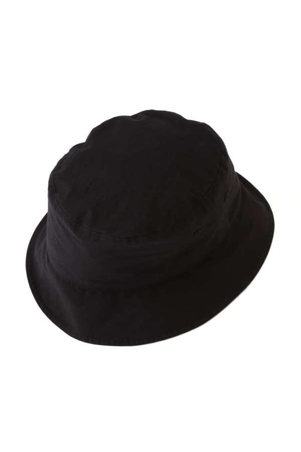 KIJIMA TAKAYUKI COTTON HAT