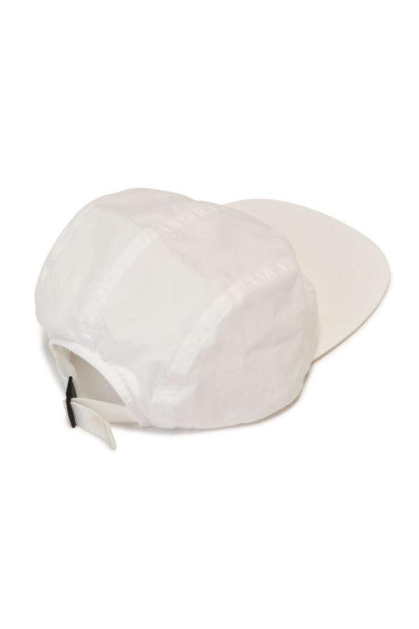 MEN'S KIJIMA TAKAYUKI COTTON HAT