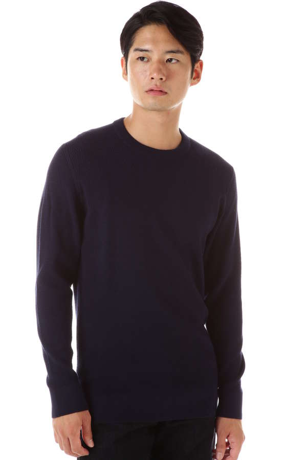 MEN'S CELLULOCK JUMPER