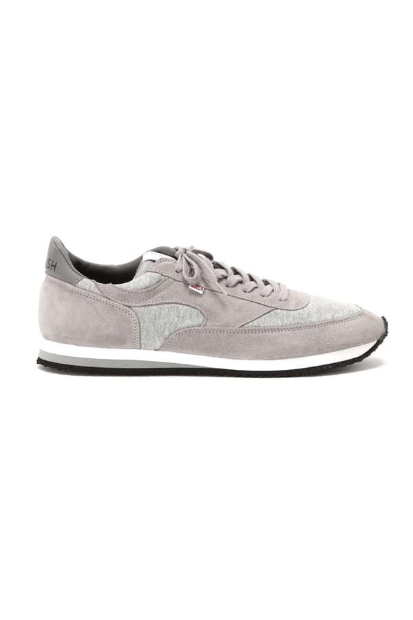 MEN'S WALSH TRAINER