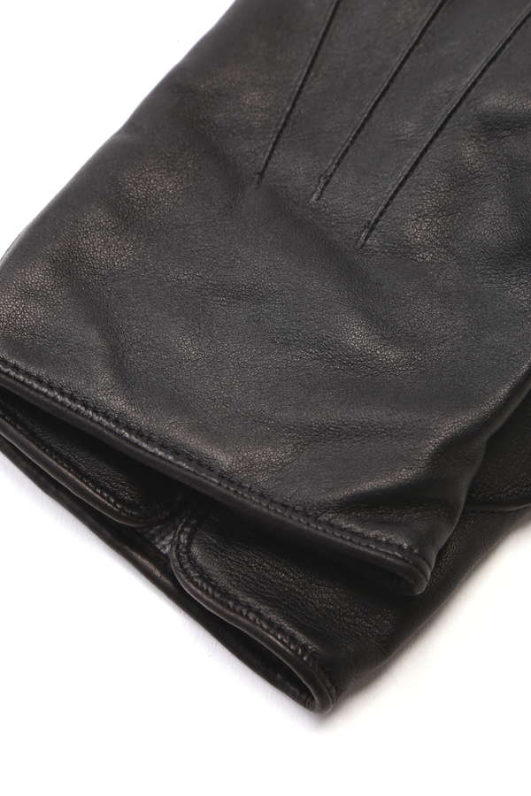[別注]MEN'S LEATHER GLOVE