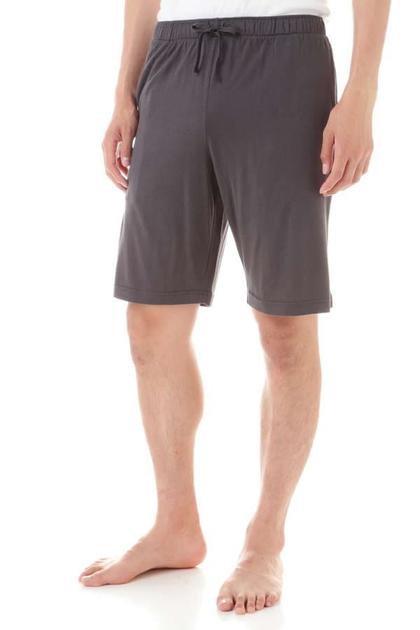 MEN'S COTTON MODAL