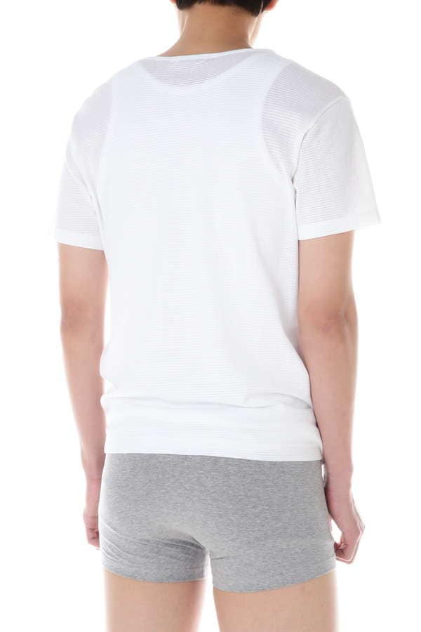 MEN'S PREMIUM STRETCH COTTON