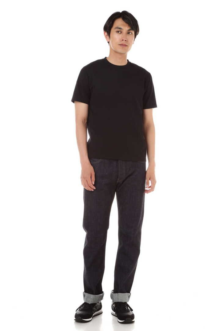 MEN'S TWO FOLD 60'S MIDWEIGHT JERSEY2