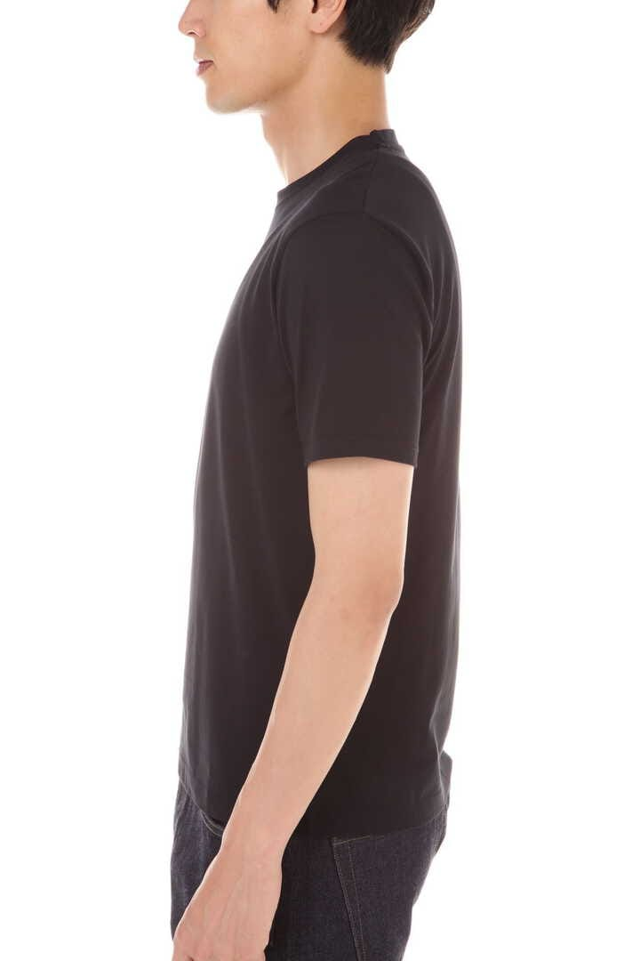 MEN'S TWO FOLD 60'S MIDWEIGHT JERSEY4