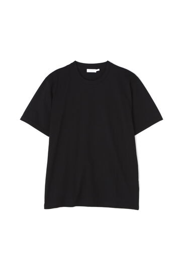 MEN'S TWO FOLD 60'S MIDWEIGHT JERSEY_010
