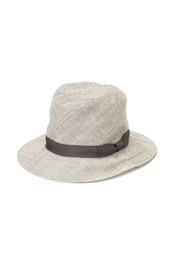 [別注]KIJIMA TAKAYUKI / PAPER HAT