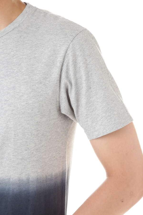 MEN'S ORGANIC COTTON