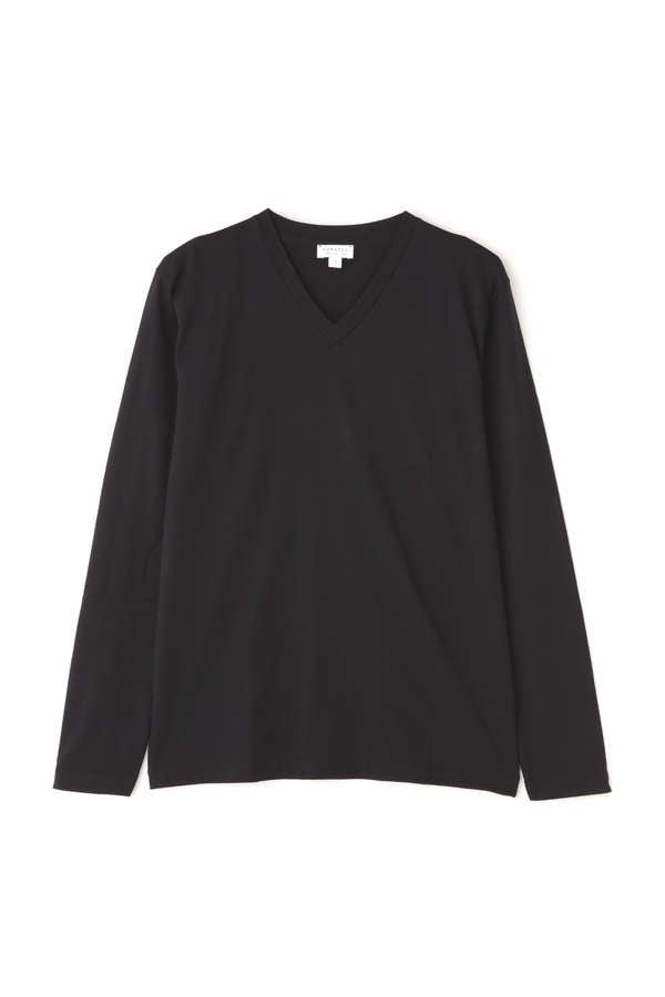【日本限定】MEN'S MIDWEIGHT COTTON