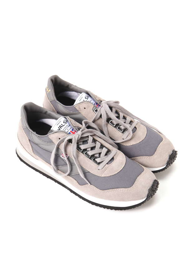 MEN'S WALSH GREY