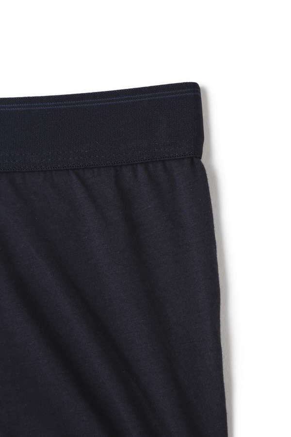 MEN'S PREMIUM STRECH COTTON