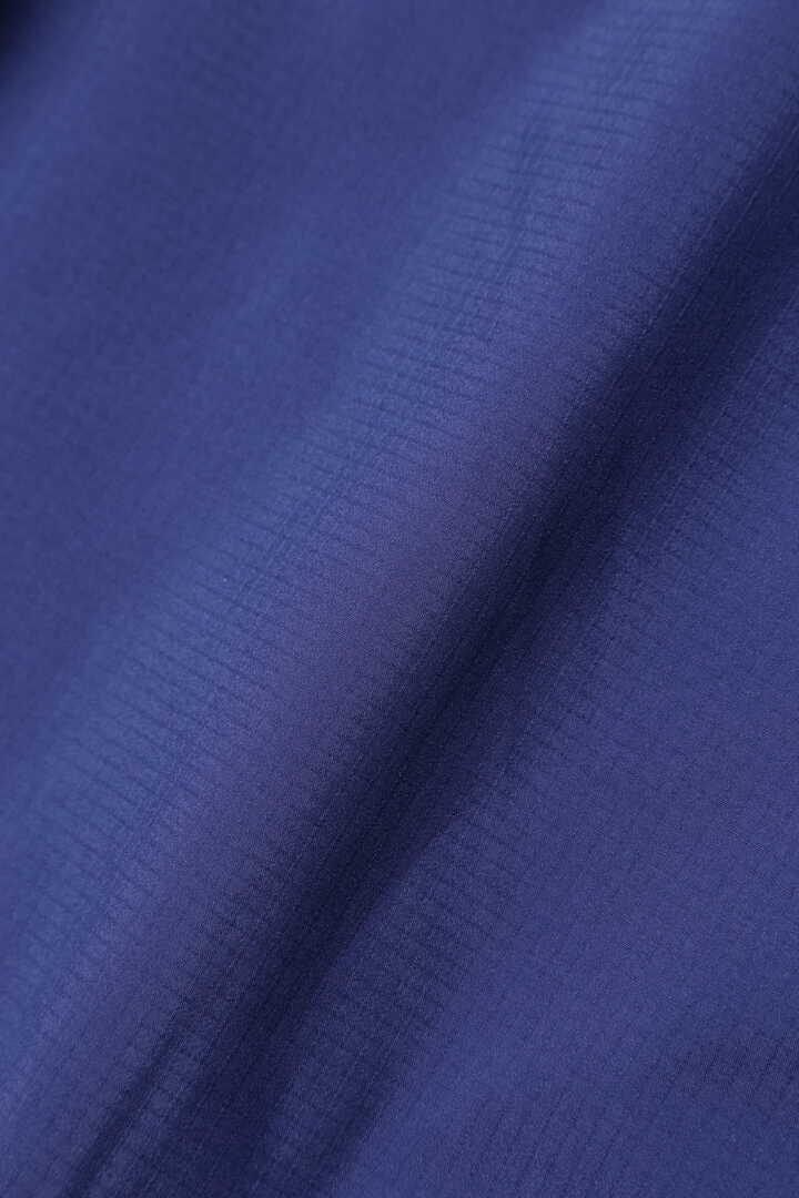e vent dropping pocket rain jacket