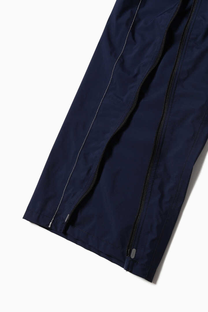 3L light rain pants