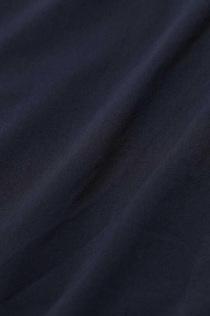 trek pullover