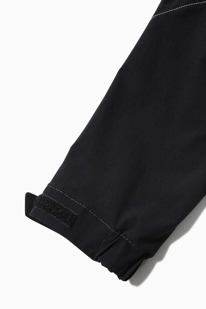 Schoeller 3XDRY stretch jacket