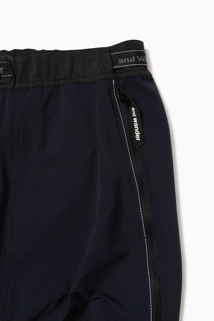 trek long pants
