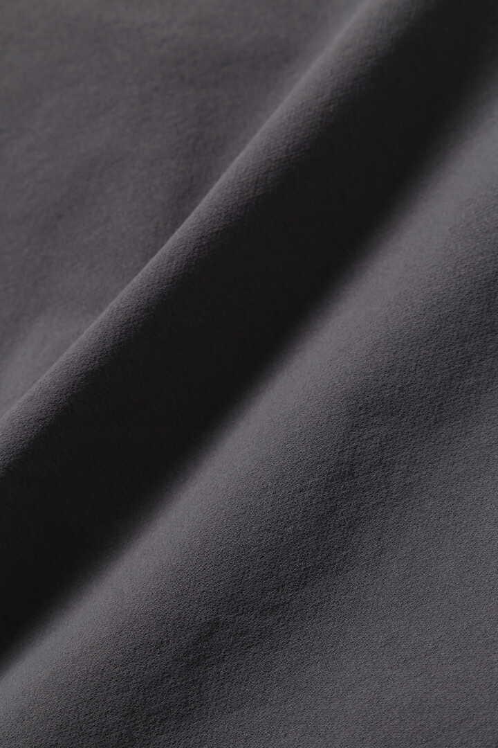 trek short pants