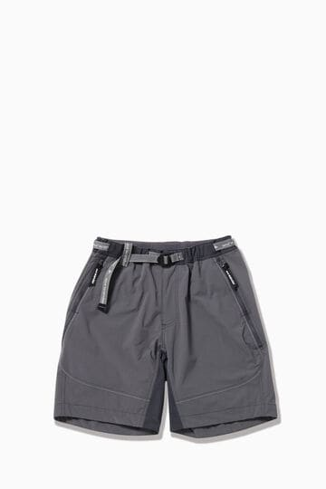 trek short pants
