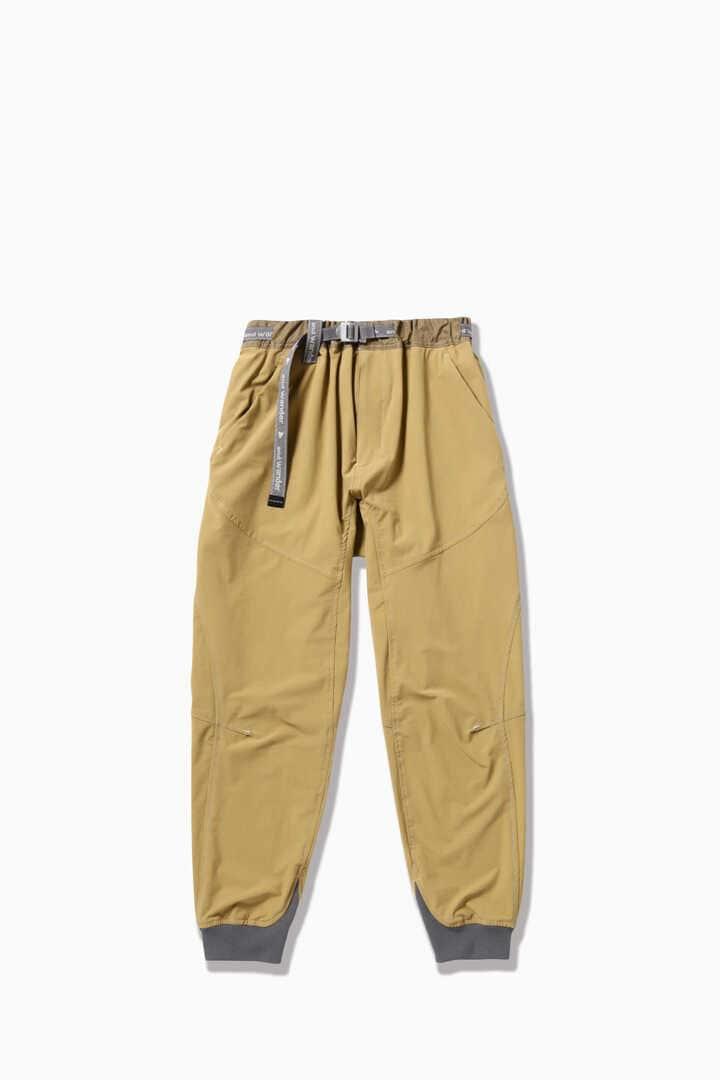 Schoeller 3XDRY stretch saruel pants