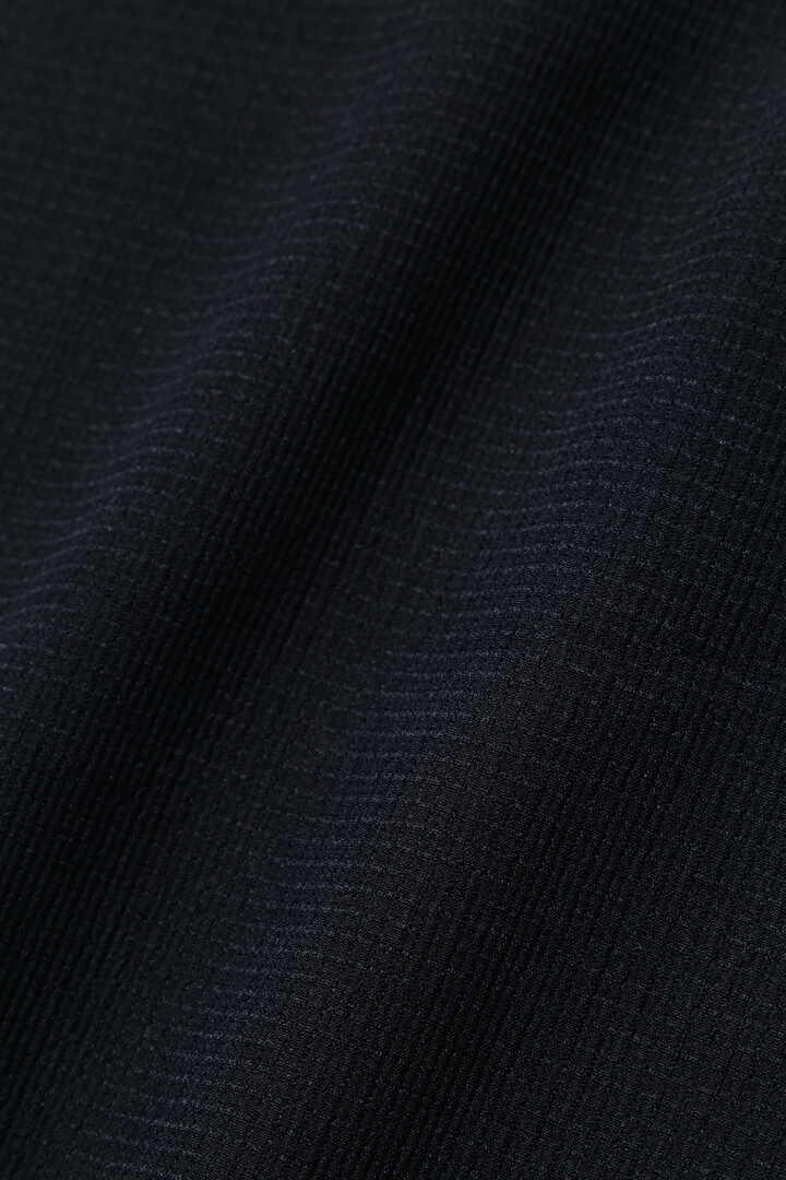 vent pullover