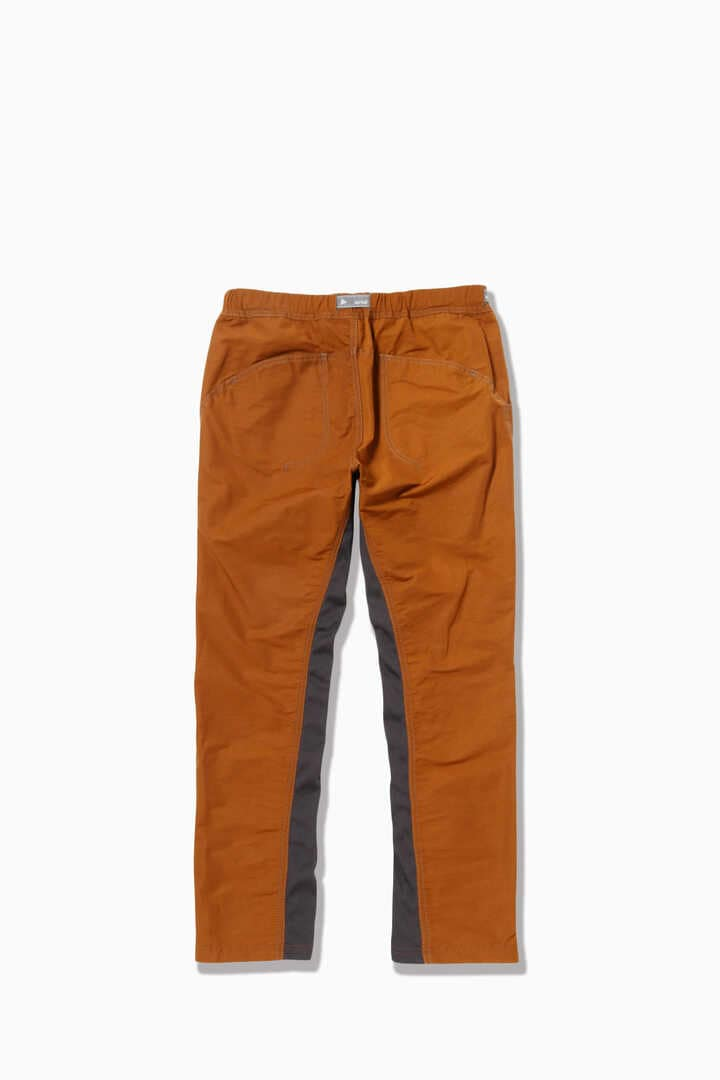 60/40 cloth rib pants