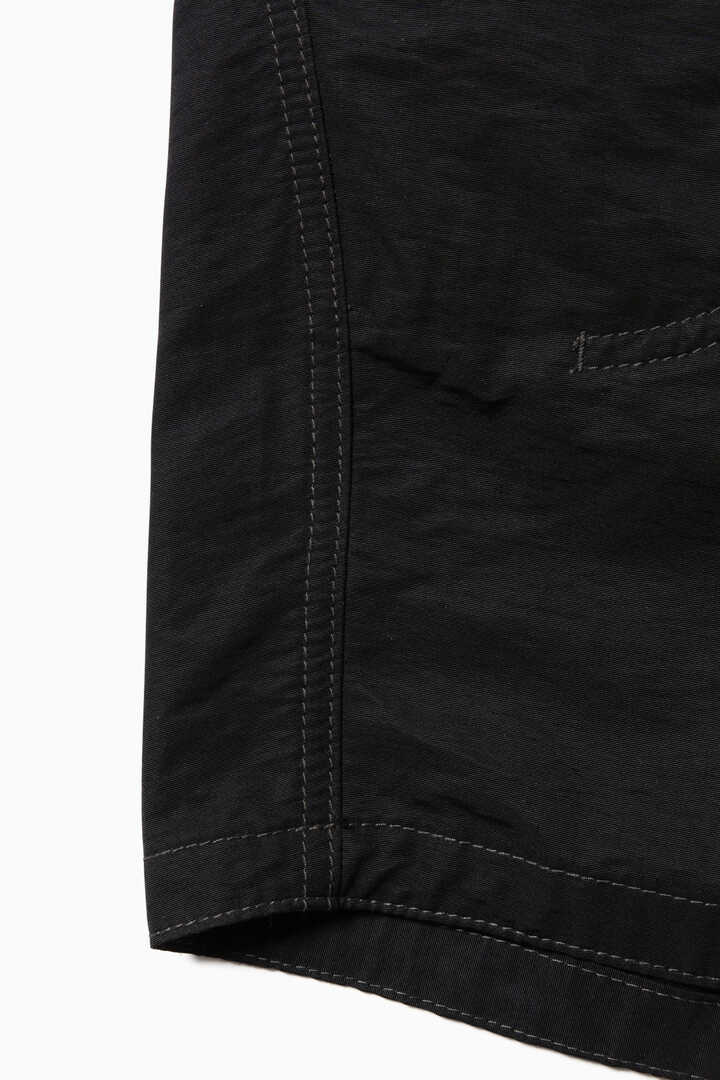 60/40 cloth short pants