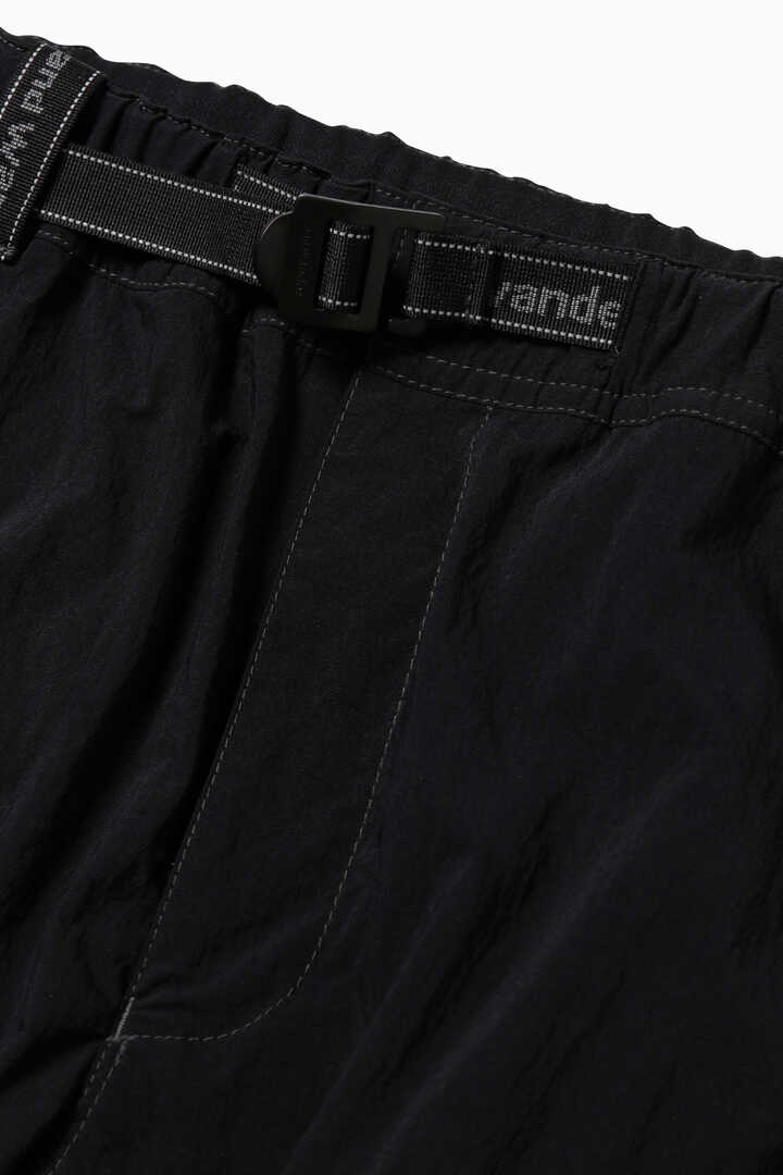 light hike pants