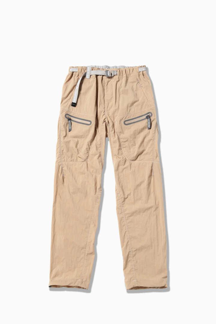 light hike pants
