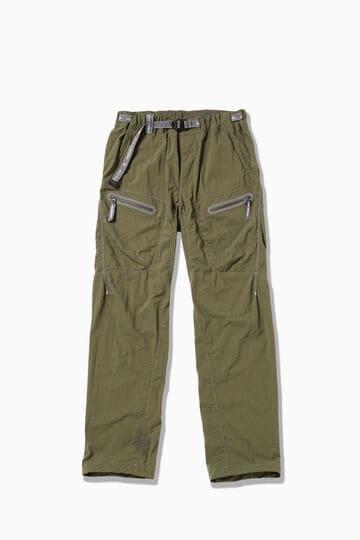 【先行予約 2月中旬入荷予定】light hike pants