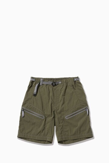 light hike short pants