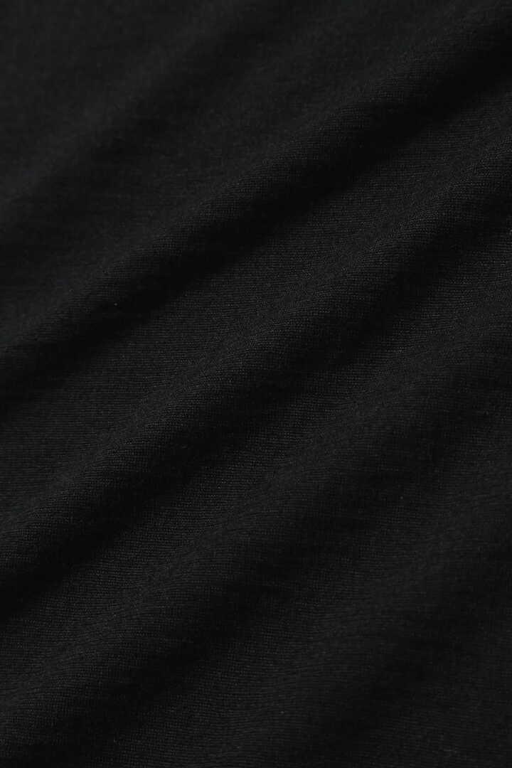 merino base short sleeve T