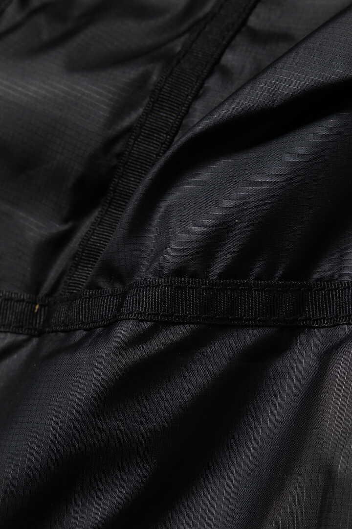 utility pocket vest