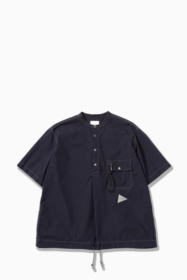 dry rip short sleeve shirt