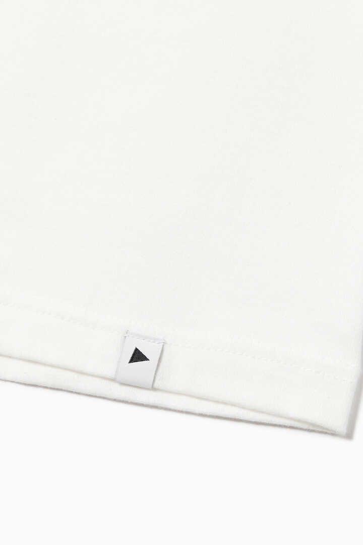 rock photo T by Tetsuo Kashiwada