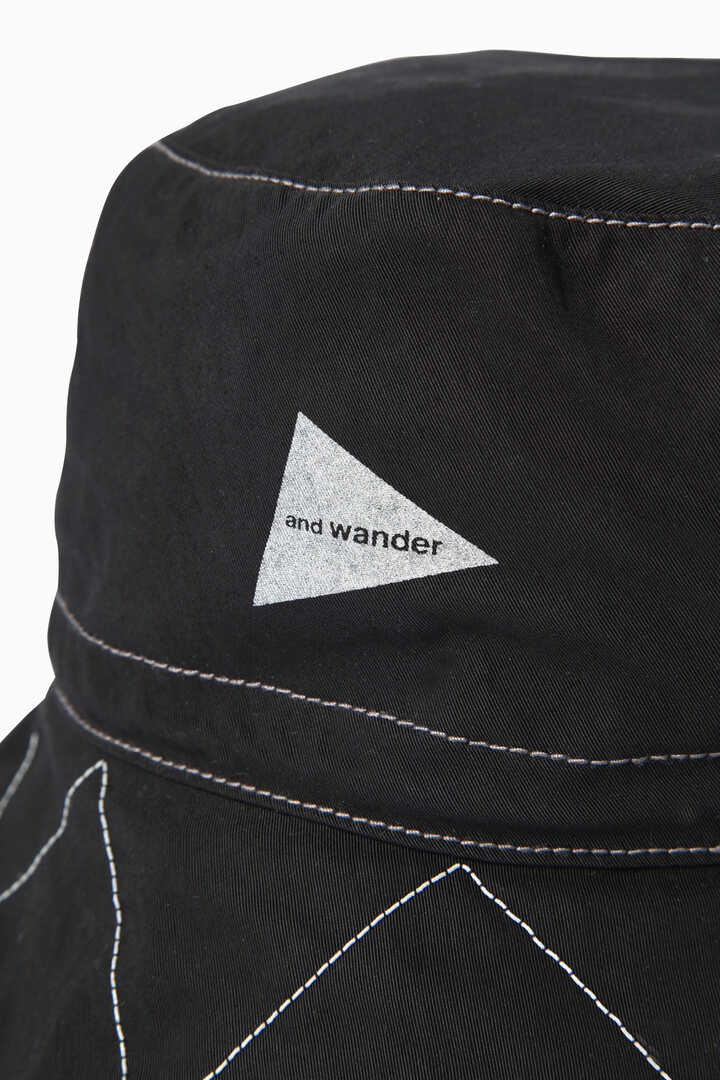 60/40 cloth hat
