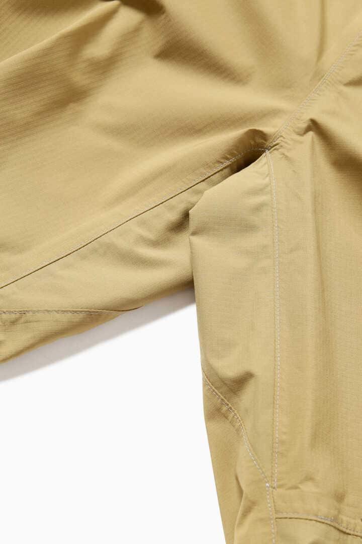 2.5layer rain pants