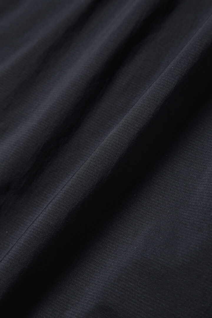 PERTEX WIND long sleeve T