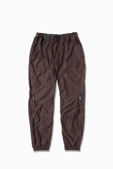 raschel rip pants