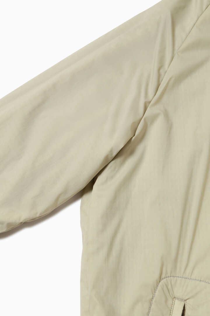 alpha coat