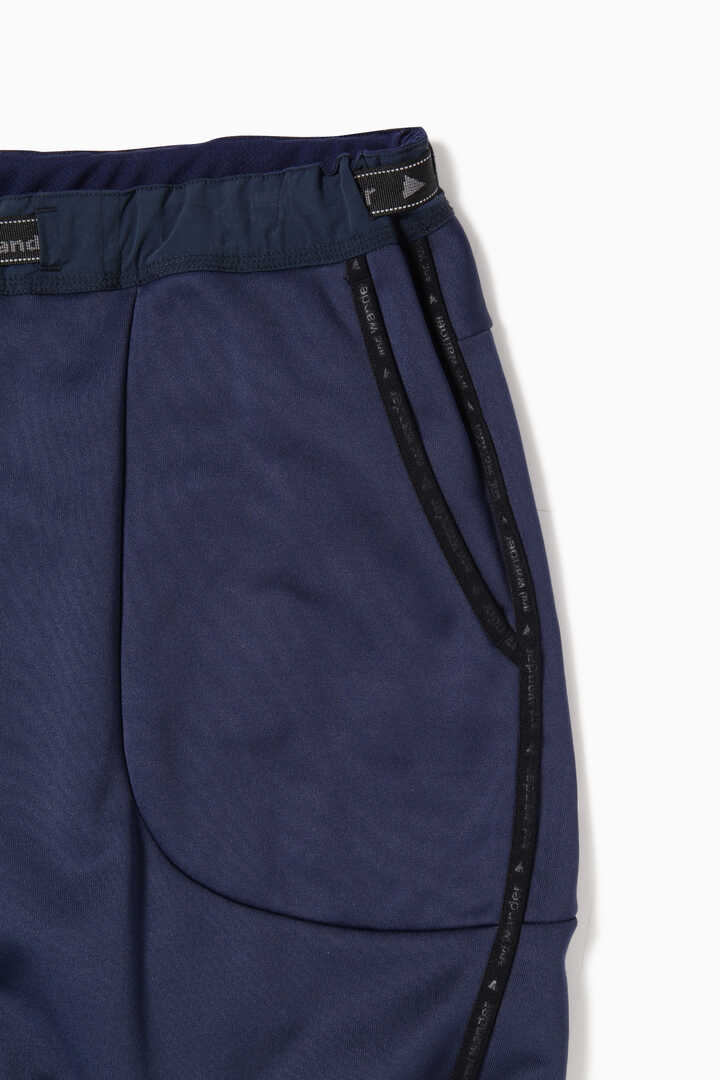 light fleece pants