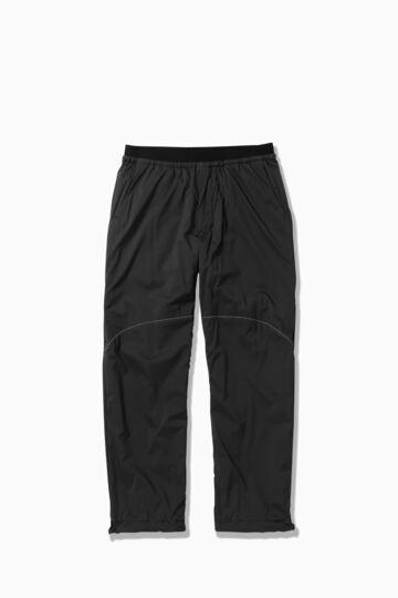 alpha pants