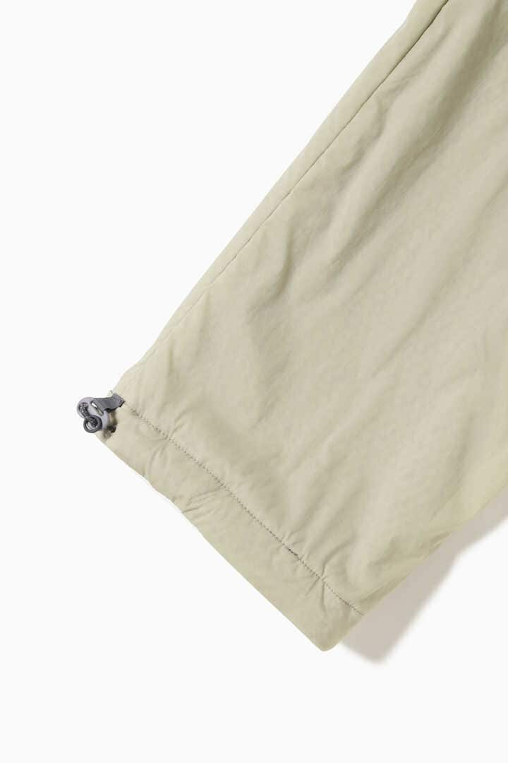 【先行予約 8月中旬入荷予定】alpha pants