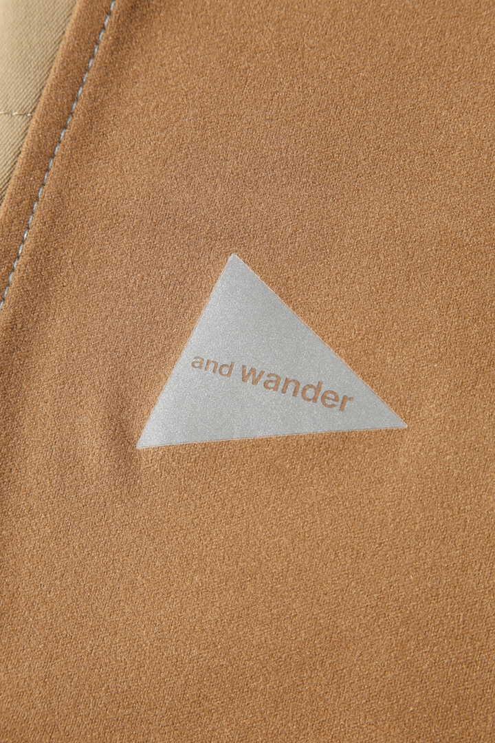 air hold pants