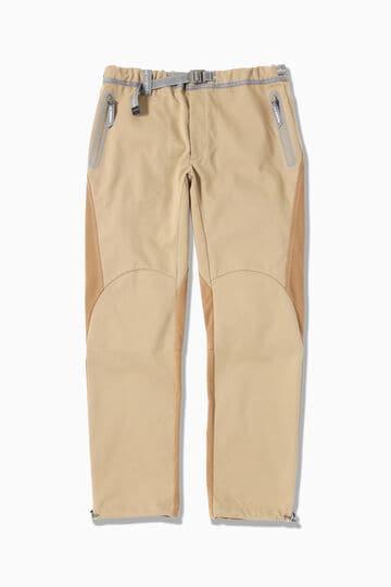 【先行予約 8月中旬入荷予定】air hold pants