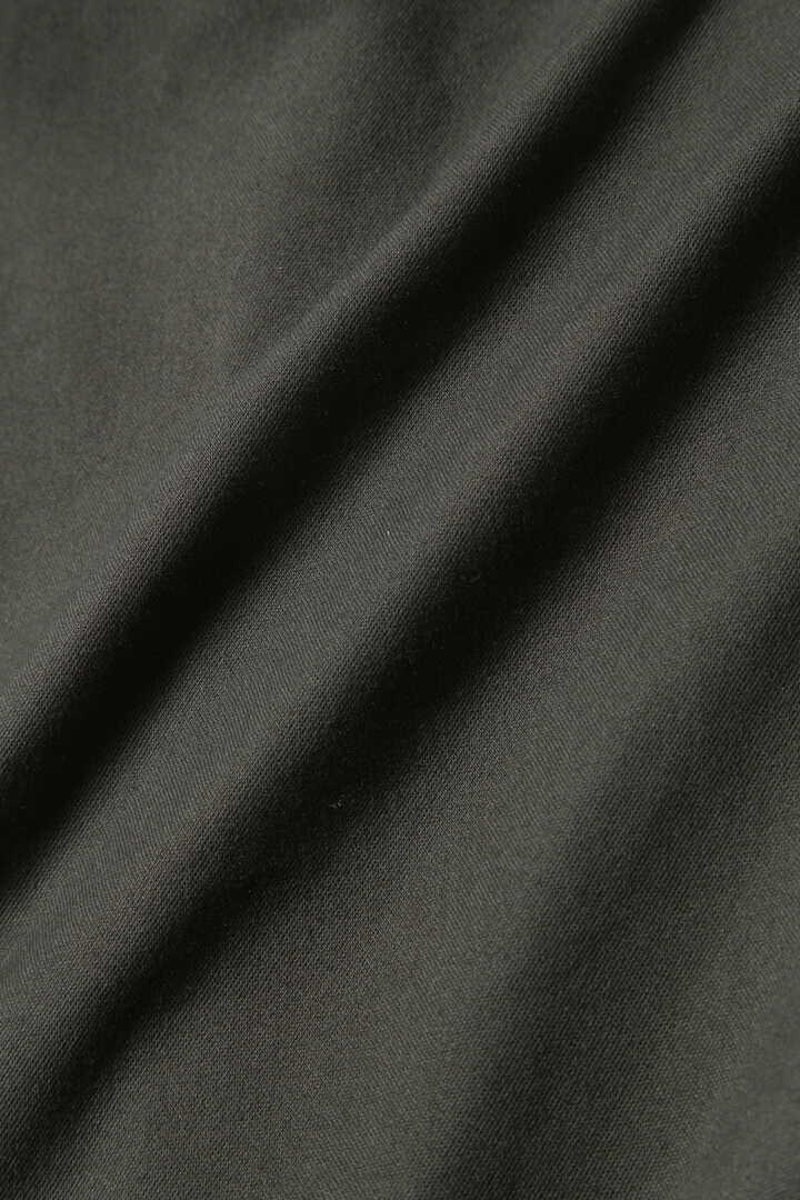 【先行予約 8月中旬入荷予定】polyester climbing pants