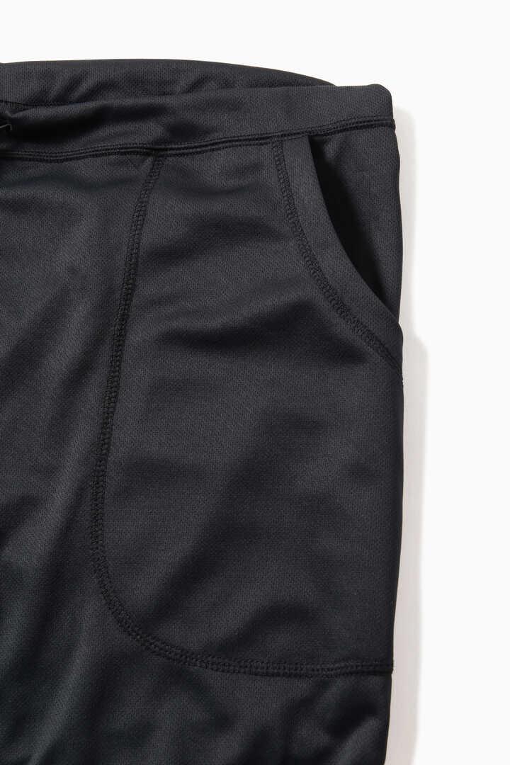 stone print dry tights